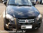 Fiat Palio Weekend 1.8  ADVENTURE LOCKER