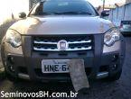 Fiat Palio Weekend 1.8 8V Adventure Dualogic