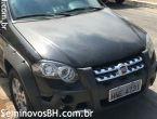 Fiat Palio Weekend 1.8 8V Adventure Locker