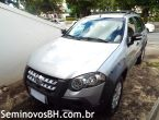 Fiat Palio Weekend 1.8 16V ADVENTURE DUAL