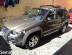 Fiat Palio Weekend 1.8  ADV LOCKER E-TORQ
