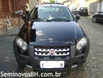 Fiat Palio Weekend 1.8 16V ADVENTURE  MANUAL