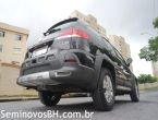 Fiat Palio Weekend 1.8  16V E-TORQ LOCKER!