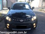 Fiat Palio Weekend 1.8 8V ADVENTURE