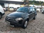 Fiat Palio Weekend 1.8 16V ADVENTURE, DUOLOGIC