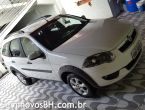 Fiat Palio Weekend 1.6 16V Trekking
