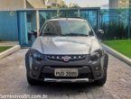 Fiat Palio Weekend 1.8 16V ADVENTURE LOCKER 1.8