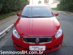 Fiat Siena ( Grand )   ATTRACTIVE