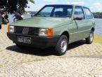 Fiat Uno 1.3 8V S