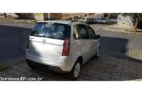 Fiat Idea