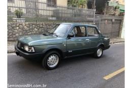 Fiat Oggi