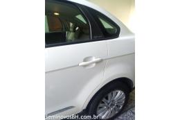 Fiat Siena Grand
