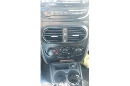 Fiat Strada Cab. Simples