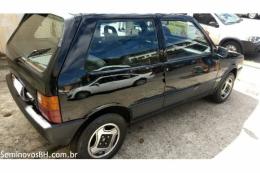 Fiat Uno 1.6  1.6R mpi / 1.6R / 1.5R