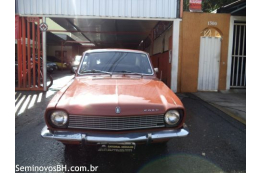 Ford Corcel 1.4  gl