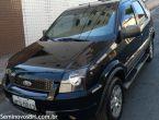 Ford EcoSport 2.0 16V 2.0 4WD