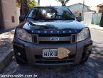 Ford EcoSport 2.0 16V 4x4 XLT