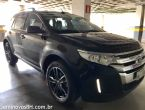 Ford Edge 3.5 24V LIMITED EDITION AWD