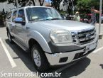 Ford Ranger Cab. Dupla 3.0  Limited 4x4