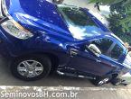 Ford Ranger Cab. Dupla 3.2 16V Limited Plus