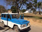 Ford Rural    WILLYS 05L