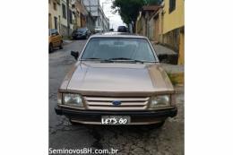 Ford Del Rey 1.8  Belina L