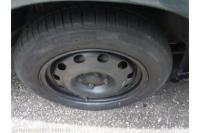 Ford Mondeo Sedan