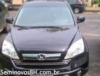Honda CR-V 2.0 16V EXL