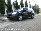 Honda CR-V 2.0 16V EXL 4X4 AUT.