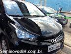 Hyundai HB20 1.6 16V CONFORT