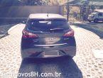 Hyundai HB20 1.6 8V Premiun