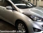 Hyundai HB20 1.6 16V COMFORT STYLE 1.6