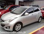 Hyundai HB20 1.6  PREMIUN