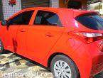 Hyundai HB20 1.6 12V Confort Plus