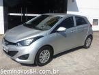Hyundai HB20 1.6 8V CONFORT 1.6