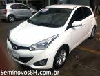 Hyundai HB20 1.6  Premium 1.6 Automat