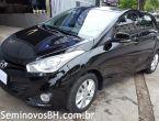 Hyundai HB20 1.6 16V PREMIUM AUTOMÁTICO