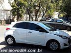 Hyundai HB20 1.0 12V COMFORT PLUS +  AUDIO