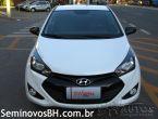 Hyundai HB20 1.6 16V COPA DO MUNDO FIFA