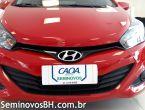 Hyundai HB20 1.0 12V CONFORT PLUS