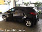 Hyundai HB20 1.0  COMFOR