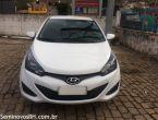 Hyundai HB20 1.0 8V Comfort for you