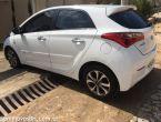 Hyundai HB20 1.0 12V COPA