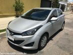 Hyundai HB20 1.0 8V Confort Plus