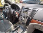 Hyundai Vera Cruz