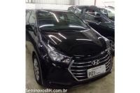 Hyundai HB20 S