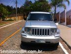 Jeep Cherokee 3.7 12V SPORT