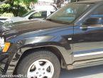 Jeep Grand Cherokee 4.7 16V Limited 4.7 L AGO