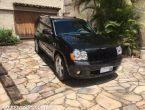 Jeep Grand Cherokee 3.0 24V Laredo turbo 4x4