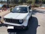Jeep Renegade 2.0 16V Longitude 4x4